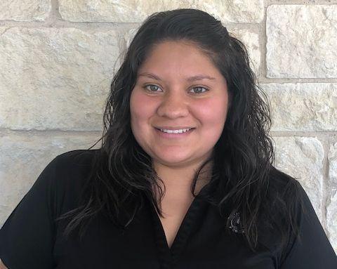 Alison V. , Early Preschool 2 Lead Teacher