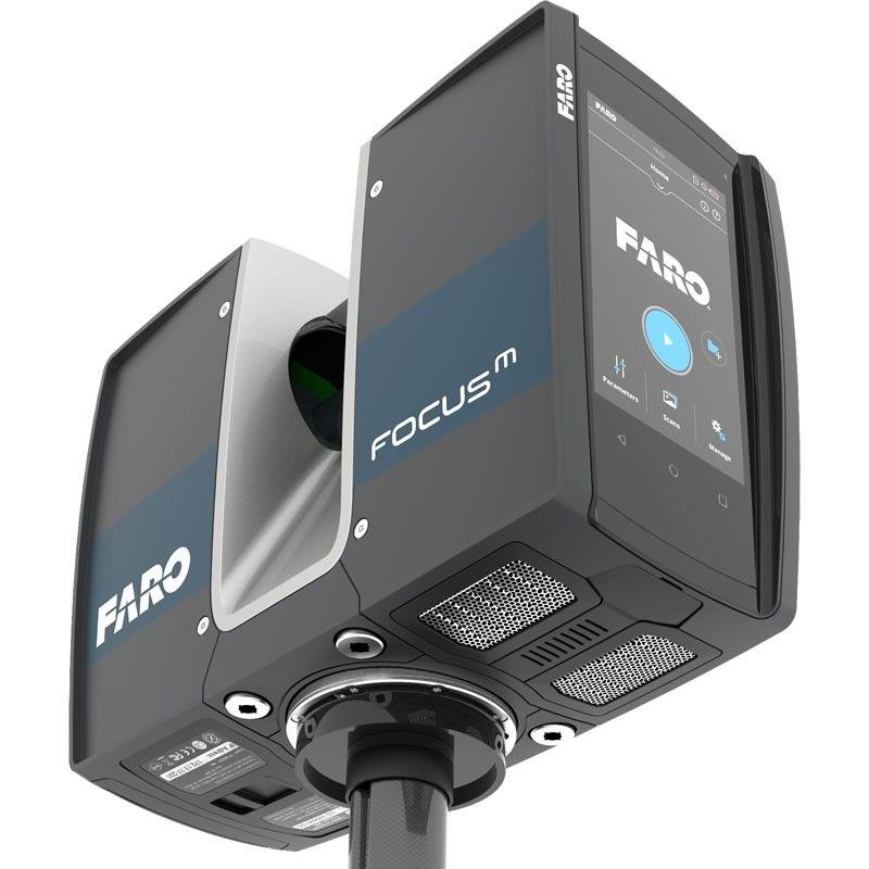 faro-focus-m-70-laser-scanner-a.jpg