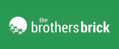 brother brick logo