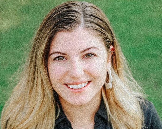 Tara Howard , Education Specialist