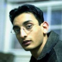 Dhaval Patel