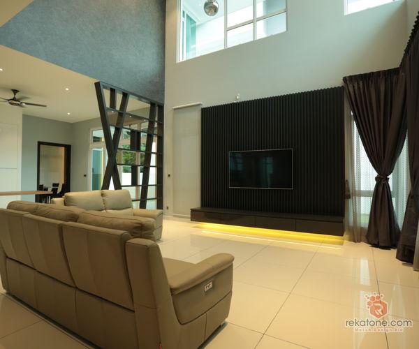 iwc-interior-design-contemporary-malaysia-selangor-living-room-interior-design