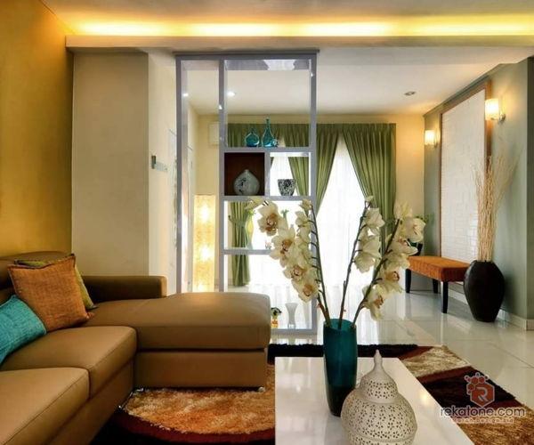 premier-construction-landscape-modern-malaysia-selangor-living-room-interior-design