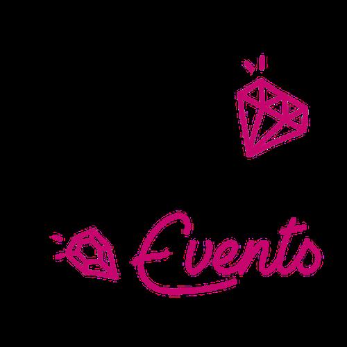 Folie à Deux Events   Thumbnail Image