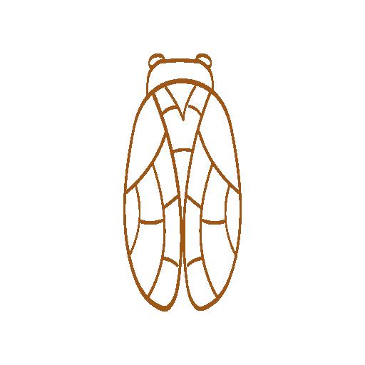 Picto Posidonie Tissus