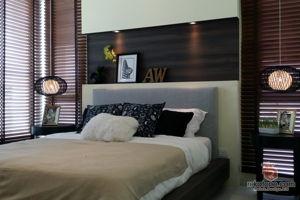 stark-design-studio-asian-modern-malaysia-johor-bedroom-interior-design