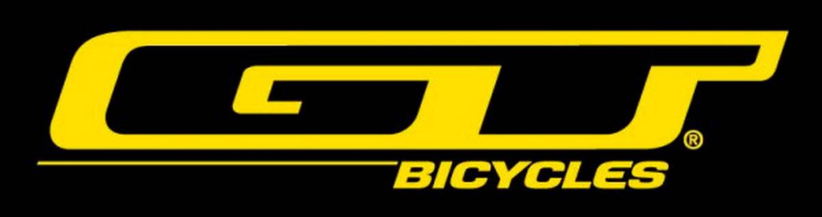 Devinci electric bikes logo