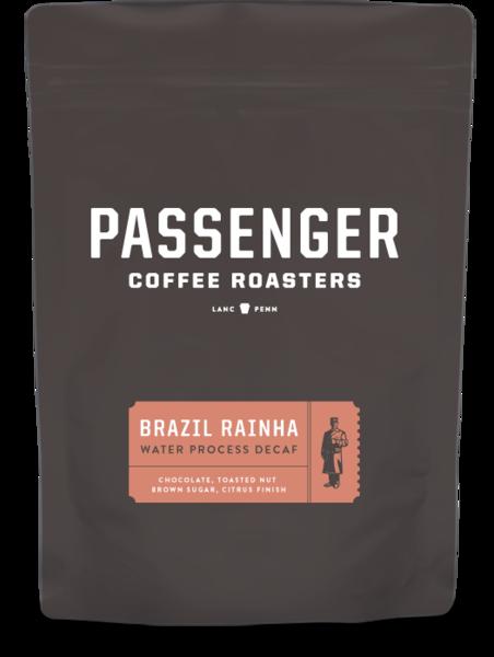 product-brazil-large_grande.png