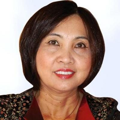 Rosie Tran  Real estate agent RE/MAX Platine