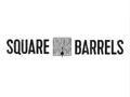 SquareBarrels