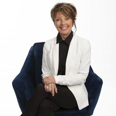 Marie-France Leduc