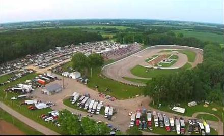 MSCC Autocross #2