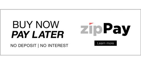 zipPay - Happy Tummies