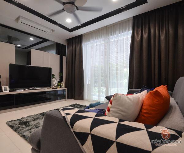 zyon-construction-sdn-bhd-contemporary-modern-malaysia-selangor-living-room-interior-design