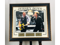 "The Real ""Jersey Boys"""