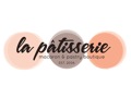$25 Gift Card to La Patisserie