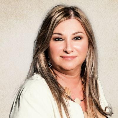 Lyne Rancourt