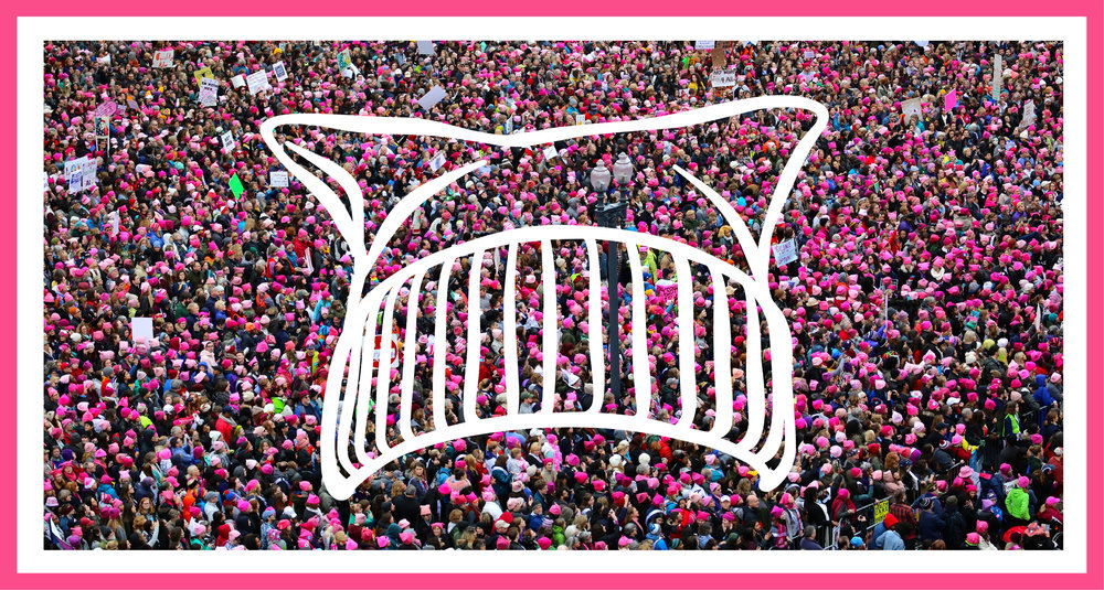Pink Pussy Hat-01.jpg