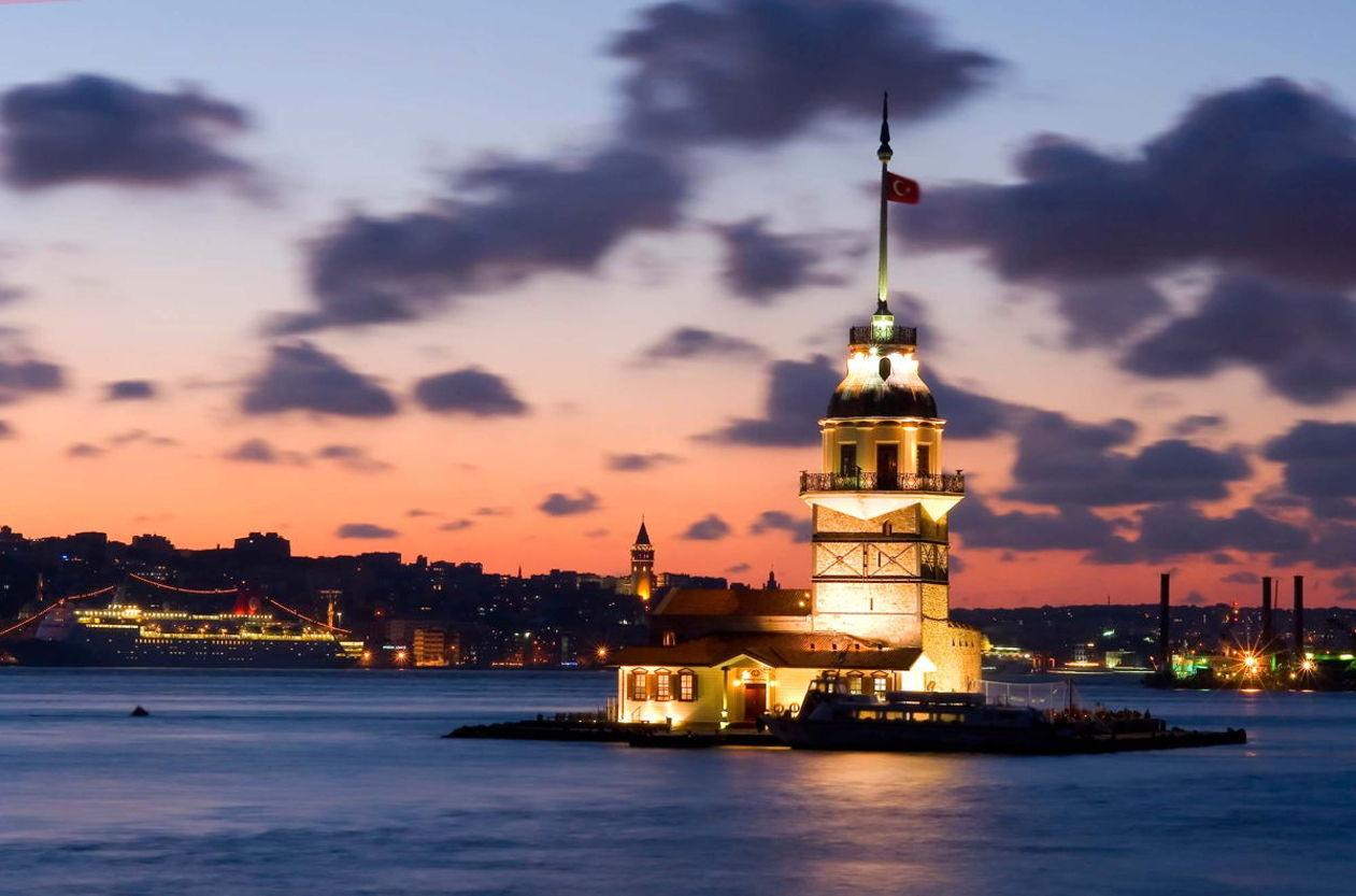 Картинки по запросу круиз по Босфорскому проливу