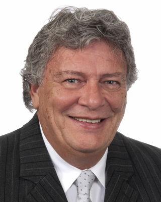 Serge Giroux