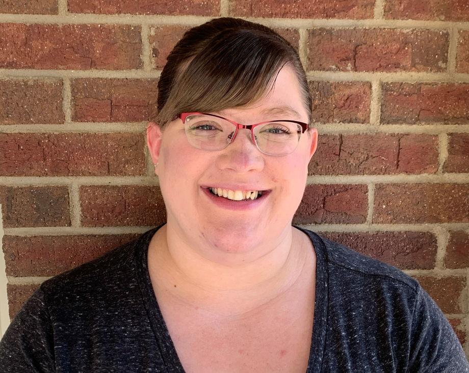 Whitney Stearns , Early Preschool Lead Teacher