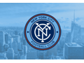 4 Tickets to NYCFC v. Seattle Sounders Match on July 28, 2018