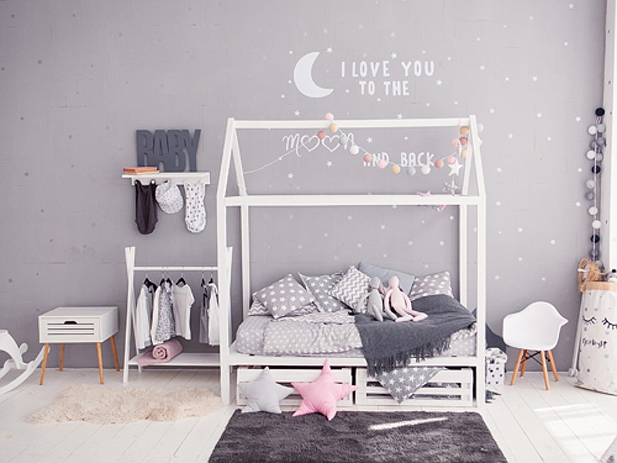 Costa Adeje - Nursery-Room-Decor_Engel-Voelkers_3.jpg