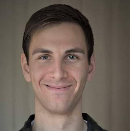 Gründer vom Gemüse Obst Startup Zmoobi