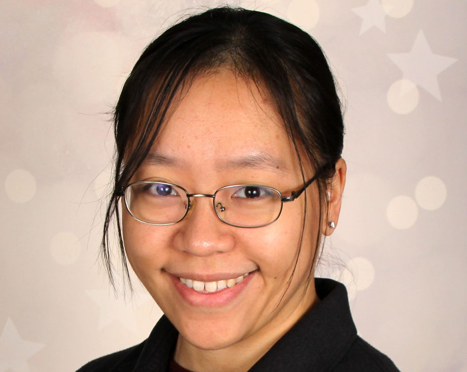 Ms. Mai Xiong , Assistant Teacher - Infant and Young Toddler Float