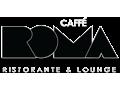 Café Roma Ristorante & Lounge Beverly Hills