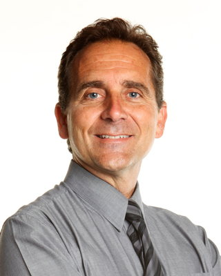 Denis Francoeur