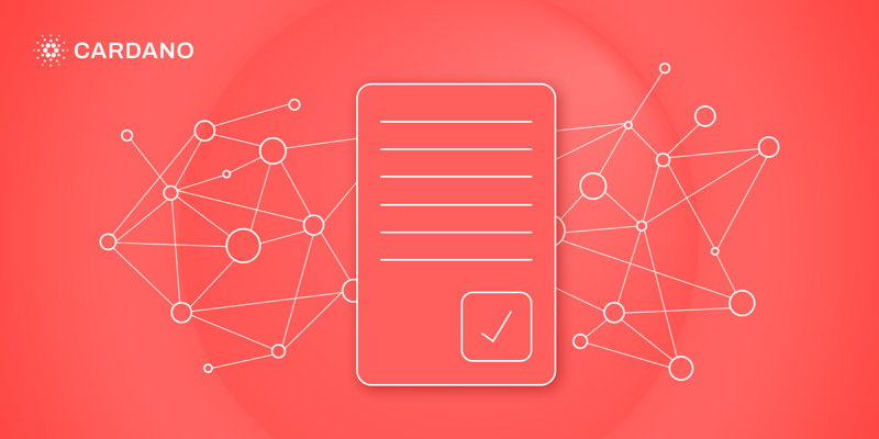 No-surprises transaction validation: part 2