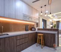 reliable-one-stop-design-renovation-contemporary-modern-malaysia-selangor-dry-kitchen-interior-design