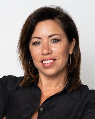 Stéphanie Gascon