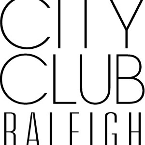 City Club Raleigh Thumbnail Image