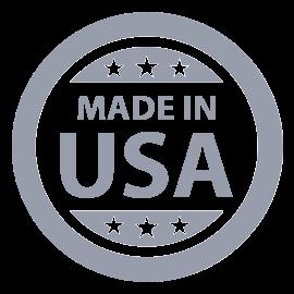 cbd-made-in-usa