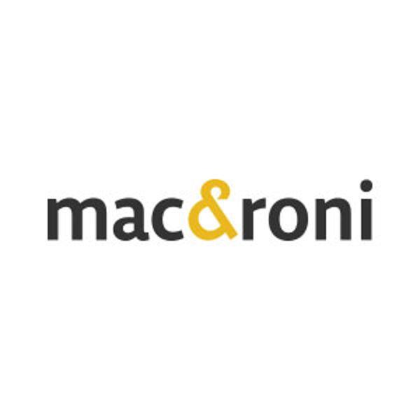 Macaroni Creative