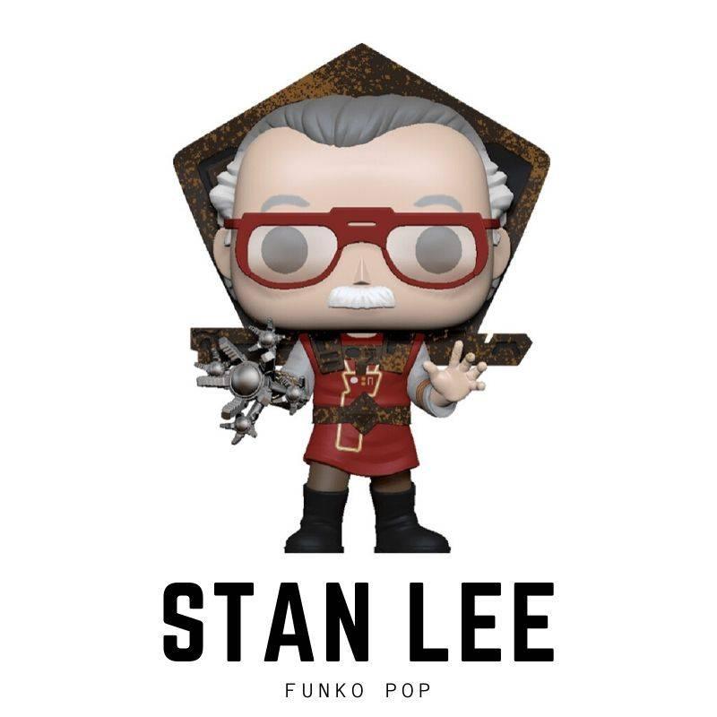 1000-3000, avengers, bobble-heads, Chris Hemsworth, funko, marvel, Marvel-comics, movies, Stan Lee, Superhero, Pop, below 1000