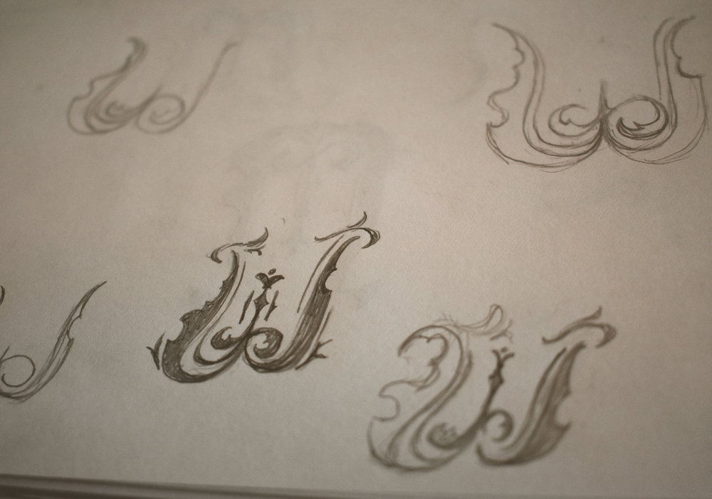 1 W Sketches.jpg