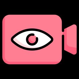 Get More Facebook Live Stream Video Views!