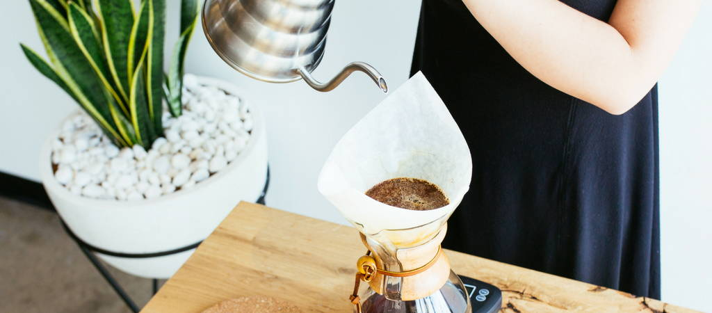Rise of Specialty Coffee in Texas - Third Wave Coffee in Texas - Creature Coffee Co - Creature Feature - A Specialty Coffee Blog - Chemex, bloom, coffee brewing at home, how to brew specialty coffee at home, Espresso Cup - Texas Coffee Subscription - Specialty Coffee in Texas - The Best Coffee in Texas - Freshly-roasted coffee beans delivered to your doorstep - Best bags of coffee in TX - Coffee beans freshly-roasted to order - good coffee, best coffee, specialty coffee, third wave coffee, third wave, coffee coffee, creature coffee, coffee subscription, coffee beans, local roasters, texas roasters, local coffee, where to find good coffee beans, how to buy fresh coffee beans, texas coffee, texas coffee subscription, specialty coffee subscription, light roast, medium roast, dark roast, coffee tasting notes, best coffee subscription, coffee delivery, austin, dallas, houston, san antonio, amarillo, waco, fort worth, El Paso, odessa, galveston, midland, lubbock, abilene,round rock, college station, texas coffee, Chemex, Brew Guide, how to brew coffee, glass carafe, Texas Coffee Subscription, creature box, creature coffee box, best subscription box, best coffee subscription, local coffee subscription, best coffee gift, best gift for coffee lover, coffee drink, coffee bag, bag of coffee, coffee bean, coffee company, coffee mug, coffee cup, cold brew, iced coffee, coffee beans, coffee cups, coffee house, caffeine, Ethical coffee, ethical coffee beans, ethically sourced coffee, sustainable coffee, sustainably grown coffee, shade grown, creature coffee company, the best coffee in texas, locally roasted, fresh roasted, the best whole bean coffee, coffee delivery, coffee bags, fresh coffee, coffee delivered direct, How do I brew coffee? How do I grind coffee? How to make the best cup of coffee, coffee in Austin, coffee in Texas, coffee in Houston, coffee in TX, coffee in San Antonio, coffee in Waco, coffee in Amarillo, Coffee in Dallas, coffee roasters, specialty coffee roasters, small batch roasters, artisan coffee roasters, craft coffee, pour over, gooseneck kettle, coffee scales, coffee to water ratio, water to coffee ratio, direct trade, coffee championships, coffee brewing, making coffee, brewing the best coffee, coffee wholesale, how to brew coffee, i want better coffee, how to buy better coffee, where to buy better coffee, coffee subscription texas, coffee club subscription, coffee club, coffee of the month club, coffee bean subscription, craft coffee subscription, coffee subscription service, SCAA, specialty coffee association of america, specialty coffee association, what is specialty coffee, is coffee good, coffee good for you, good coffee near me, morning coffee, how to make good coffee, how to make coffee, coffee grinder, grind coffee, ground coffee vs whole bean, roasting, coffee machine, the coffee roaster, probat, probat roaster, where can i find coffee bags, fresh outta texas, creature of habit, creature feature, cup coffee maker, espresso, latte, cappuccino, cortado, americano, immersion, filter, auto drip, drip machine, Chemex, tea coffee, shop coffee, espresso coffee, pot coffee, filter coffee, kitchen coffee, coffee brew, coffee best, hot coffee, coffee maker, how much coffee in caffeine, how much caffeine in a cup of coffee, is coffee bad for you, how to make cold brew coffee, how much caffeine is in coffee, how to make Chemex coffee, how many mg of caffeine in coffee, how to make coffee, how to make iced coffee, how to make hot coffee, organic coffee, fair trade coffee, direct trade, shade grown, home coffee brewing, gourmet coffee, artisanal coffee beans, certified coffee, texas coffee roaster, best roaster, small batch roaster, craft roaster, gourmet roaster, Green coffee, Green coffee beans, Coffee bean, Organic coffee ,Green coffee bean extract, Ground coffee, Best coffee beans, Coffee beans online, Ethiopian coffee, Green coffee extract, Buy coffee beans, Green coffee for weight loss, Fresh coffee beans, Coffee green, Espresso coffee, Coffee of the month club, Buy coffee, Coffee roaster, Whole, bean coffee, Home coffee roaster, Roast, Coffee bean roaster, Buy coffee online, Coffee online, Good coffee, Best coffee, Decaf coffee beans, Espresso, strong coffee, dark coffee, light coffee, Decaf coffee, Columbian coffee, Single origin, single-origin, specialty coffee beans, craft beans, craft roasters, Beans, Best beans in texas, Best beans online, Best coffee beans, The best coffee, Best coffee shops, Coffee shop, Best coffee maker, Coffee maker, where can i buy good coffee, what is good coffee, where can i buy good beans in texas, where can i buy good coffee beans in texas, what is the best grinder, cheap grinder, the best cheap grinder, buying a grinder on a budget, the best coffee maker, cheap beans, the best pour over, how to make a single-origin, what is a single origin, how do you make coffee, what are the best beans, how to make a chemex, how to make a pour over, Creature Coffee, Creeture coffee, creative coffee, create coffee, Creature Coffee Beans, Texas Subscription Box