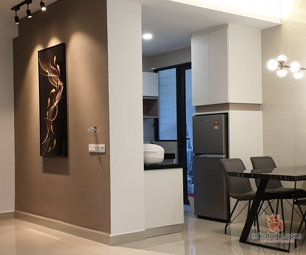 desquared-design-contemporary-modern-malaysia-penang-dining-room-dry-kitchen-foyer-interior-design