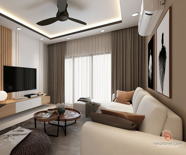 cmyk-interior-design-contemporary-modern-malaysia-penang-living-room-3d-drawing