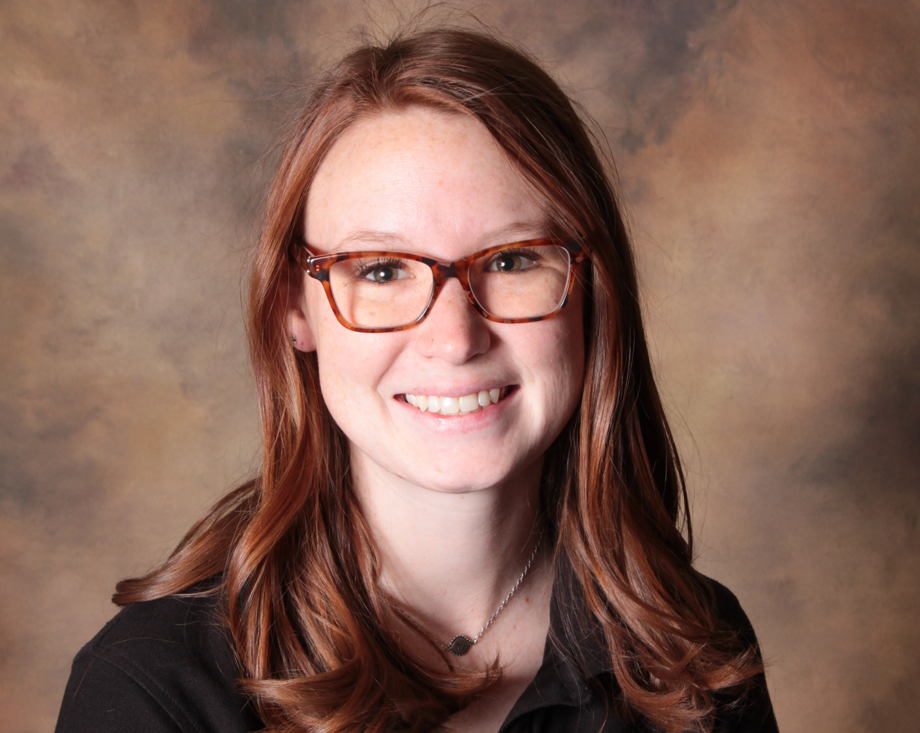 Ms. Megan Real , Private Kindergarten Teacher