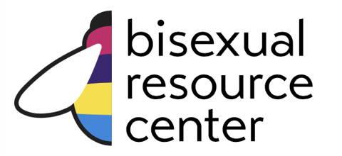 Bi Resource Center Logo and Link