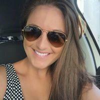 Emily Steiner