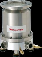 Edwards High Vacuum Pumps