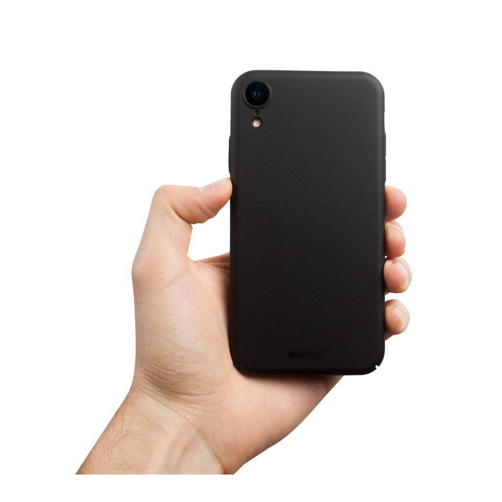 iPhone xr skal