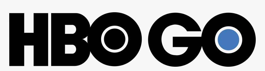 Unblocks HBO GO