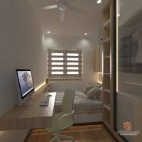 rimau-design-studio-contemporary-malaysia-wp-kuala-lumpur-bedroom-3d-drawing-3d-drawing